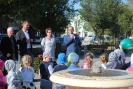 Dzieci z Osięcin świętują Ogólnopolski Dzień Przedszkolaka_2