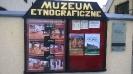 Przedszkolaki w Muzeum Etnograficznym