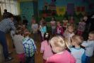 Przedszkolaki witają jesień_1
