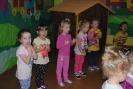 Przedszkolaki witają jesień_2