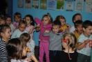 Przedszkolaki witają jesień_6