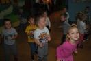 Przedszkolaki witają jesień_8