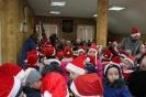 Parada Mikołajów