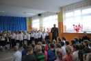 Szkolny projekt patriotyczny_2