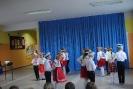 Szkolny projekt patriotyczny_6
