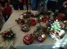 W świątecznym nastroju...